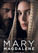 Maria Magdaleena