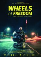 Wheels of Freedom