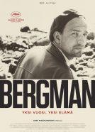 Bergman – Yksi vuosi, yksi elämä