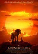 Leijonankuningas
