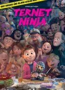 Ternet Ninja