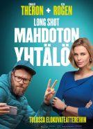 Long Shot – mahdoton yhtälö