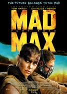 Mad Max: Fury Road (3D)