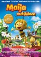 Maija Mehiläinen