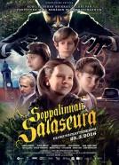 Soppalinnan Salaseura