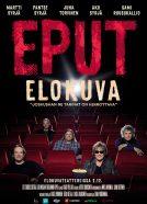 EPUT – elokuva