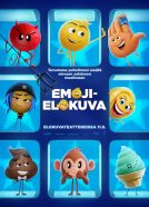 Emoji -elokuva