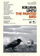 Kirjava lintu – The Painted Bird