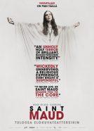 St. Maud