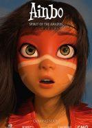 Ainbo – Amazonin rohkein tyttö