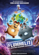 Flummelit